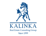 Kalinka Group